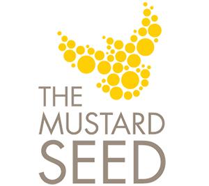 The Mustard Seed company